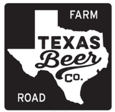 Texas Beer Company Pint Nights @ Texas Beer Company